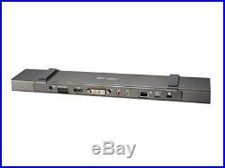 ASUS Computers Universal Laptop Docking Station