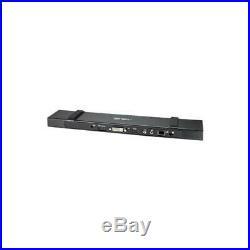ASUS USB3.0 HZ-3A Docking Station