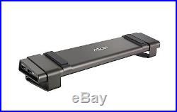 ASUS USB3.0 HZ-3B DOCKING Universal Laptop Docking Station