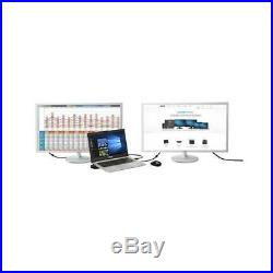 ASUS USB3.0 HZ-3B Universal Laptop Docking Station