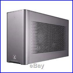 ASUS XG-STATION-PRO Thunderbolt 3 USB 3.1 External Graphics Card Dock