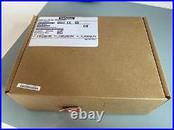 BRAND NEW LENOVO THINKPAD USB-C Dock Gen 2 Docking Station 40AS0090UK
