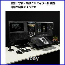 Belkin Docking Station USB Hub Thunderbolt3 Macbook Pro 2020 / Air iPad Pr NEW