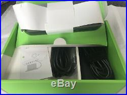 Belkin Thunderbolt 3 Dock 4K MAC USB-C Docking Station F4U097