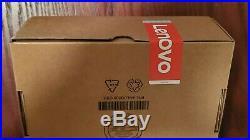 Brand New Lenovo ThinkPad 40AS0090US USB-C Gen 2 Docking Station