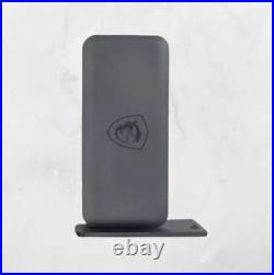 Brand New MSI USB-C Docking Station
