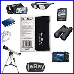 Canon Camera PowerShot SX410 IS 40x 24mm 4x Digital Zoom + 7Pc. Bundle Acc. Kit