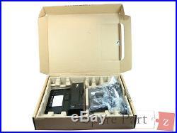 DELL E-Port Simple II USB 3.0 Dockingstation PR03X 240W PSU Precision M4700
