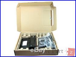DELL E-Port Simple II USB 3.0 Dockingstation PR03X 240W PSU Precision M6600