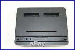 Dell 4JWH4 Tablet Docking Station K11M USB 3.0 DP for Latitude 12 Rugged Tablet