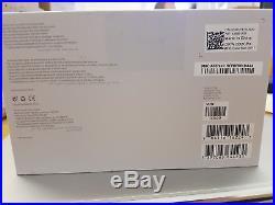 Dell D3100 UHD 4K USB 3 triple output Docking Station