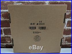Dell Dock WD19 0HC87X USB-C HDMI Ethernet 130 Watt AC Docking Station NIB NEW