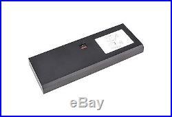 Dell E-Port PR03X Dockingstation USB3.0 + Abstandshalter für Latitude 7000 Serie