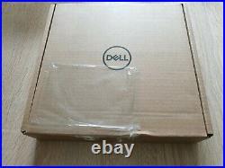Dell WD19 130W Dockingstation (Dell-WD19-130W) Neu