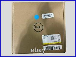 Dell WD19 180W Docking Station 130W AC Adapter USB-C