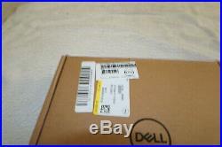 Dell WD19 180W Docking Station USB-C, HDMI NEW