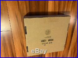 Dell WD19 USB Type-C Docking Station 180 Watts Black 05TFT1