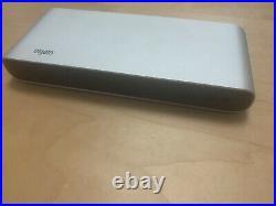 Elgato Thunderbolt 3 Dock/Hub/ USB C Multi Port