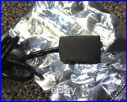 Gendex GX-S USB Dental Digital Xray Sensor Kit & Docking Station AS-IS