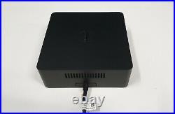 Genuine Dell Thunderbolt 3 Dock TB16 240W, DP HDMI Ethernet USB 3.0 XPS Latitude