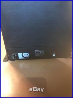 Griffin MultiDock 2 10-Bay iPad/Tablet USB Charging Docking Station Dock