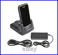 HONEYWELL CT50-HB-0 CT50 power supply kit Charging/Docking station USB