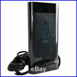 HP 2UK38AA#ABB Thunderbolt Dockingstation G2 230W USB-C NEU OVP