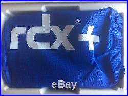 HP C8S07B RDX+ USB 3.0 Super Speed External Docking Station New