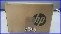 HP Dockingstation 230W USB-C THUNDERBOLT DOCK G2 EU   Usb
