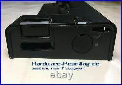 HP EliteBook 2570p Intel i7 8GB 240GB SSD Windows 10 Pro Webcam & Dockingstation