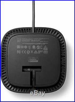 HP USB-C/A Universal Dock G2 Docking Station HDMI, 2 x DP 5TW13AA#ABB