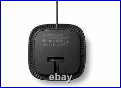 HP USB-C Dock G5, 5TW10AA#ABB