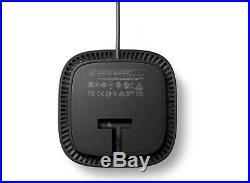 HP USB-C Dock G5 Docking Station 5TW10AA