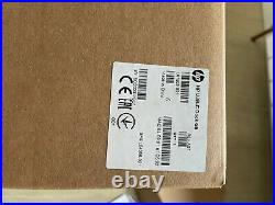 HP USB-C Dock G5 Docking Station L61609-001