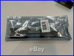 HP USB Type-C Universal Dock 1MK33UTABA