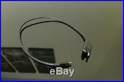 HP ZBOOK 200W, 150w + 65w TB3 USB C DOCK ZBook Thunderbolt 3 Docking station