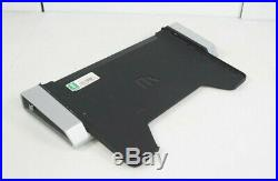 Henge Docks Thunderbolt 2 USB 3.0 Horizontal Docking Station for 15 MacBook Pro