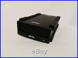 Imation RDX USB Docking Station Backup Laufwerk