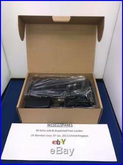 Kensington SD3500v USB 3.0 Dual Display Universal Laptop Docking Station