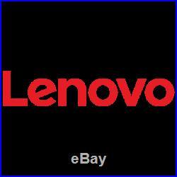 Lenovo 40AF0135US Thinkpad Hybrid Usb-C With Usb-A Dock Docking Station Usb