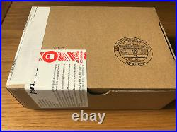 Lenovo ThinkPad 40A9009-0UK USB Ultra Dock 3.0 ThinkPad USB TYPE C Dock 90W