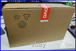 Lenovo ThinkPad Hybrid USB-C with USB-A Dock 40AF0135UK