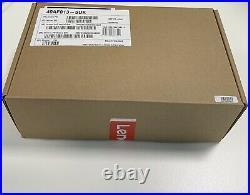 Lenovo ThinkPad Hybrid USB-C with USB-A Docking Station 40AF0135UK