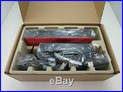 Lenovo ThinkPad Hybrid USB-C with USB-A Docking Station ThunderBolt T480 X280