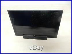 Lenovo ThinkPad Tablet 2 10.1 64GB WiFi BT WWAN Camera and Docking station