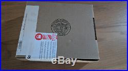 Lenovo ThinkPad USB 3.0 Pro Dock Station (Type 40A70045UK)