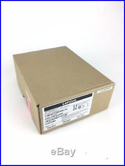 Lenovo ThinkPad USB-C 3.0 Docking Station US 90W 4K 40A90090US