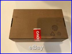 Lenovo Thinkpad Hybrid USB-C with USB-A Dock 40AF013