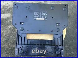 Lot Of 7 OEM Dell Latitude Rugged Docking Station Port Replicator USB 3.0 K13A