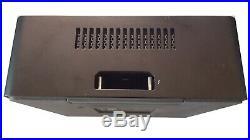 Lot of 3 Dell Thunderbolt 3 Docking Station TB16 K16A NO USB-C